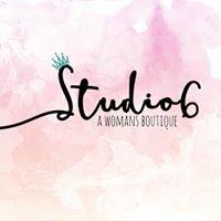 Studio 6 Knoxville