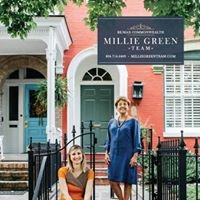 Millie Green Team
