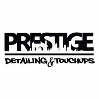 Prestige Detailing & Touchups