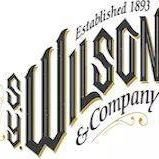 S.Y. Wilson and Company