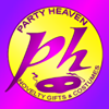 Party Heaven