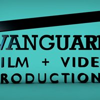 Vanguard Film and Video Productions, LLC