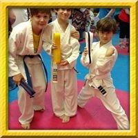 Northshore Karate Studios