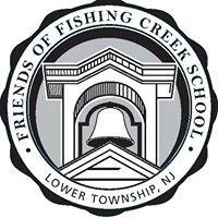 Fishing Creek School