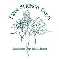Twin Springs Farm