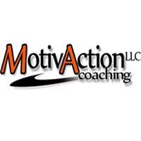 MotivAction Coaching LLC