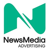 NJ NewsMedia Advertising