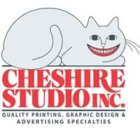 Cheshire Studio, Inc.