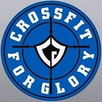 CrossFit For Glory