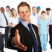 Business Insurance Providers