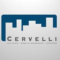Cervelli Real Estate and Property Management
