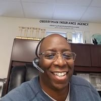 Oberryman Insurance Agency,LLC