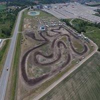 MPX Racing Motocross