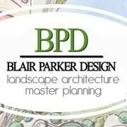 Blair Parker Design