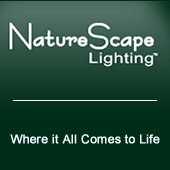 NatureScape Lighting