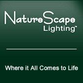 NatureScape Lighting