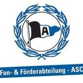 Arminia Supporters Club