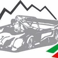 Sarnano Sassotetto Cronoscalata Trofeo Scarfiotti