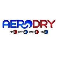 ServiceMaster Restoration Services by Aerodry