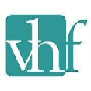Van den Heuvel & Fountain Insurance