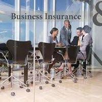Business insurance: