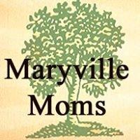Maryville Moms