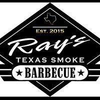 Ray's Texas Smoke Barbecue