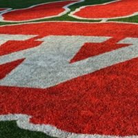 Wadsworth Youth Football and Cheer