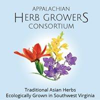 Appalachian Herb Growers Consortium