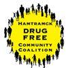 Hamtramck Drug Free Community Coalition (HDFCC)