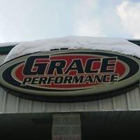 Grace Performance
