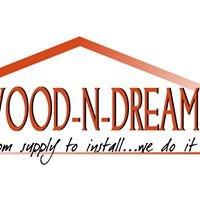 Wood-N-Dreams, Inc.