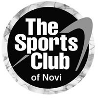 The Sports Club of Novi
