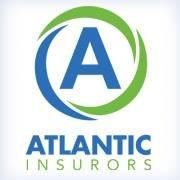 Atlantic Insurors Inc.
