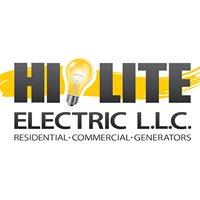 Hi-Lite Electric LLC