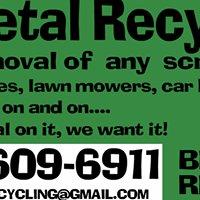 TE Metal Recycling