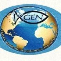 Ixoye Global Entrepreneurship Network (IXGEN)