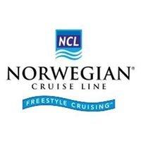 Norwegian Cruise Ship Spirit