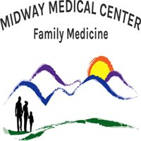Midway Medical Center