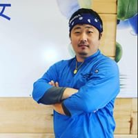 Blue Ginger at Tryon International Equestrian Center