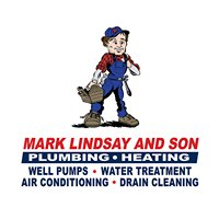 Mark Lindsay and Son Plumbing & Heating, Inc.