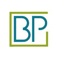 BP Print Group
