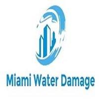 Miami Water Damage