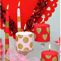 Candles By Lola