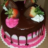 Annette's Sweet Cakes