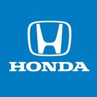 Leith Honda Aberdeen