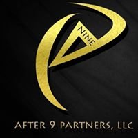 After 9 Partners