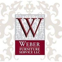 Weber Furniture Service