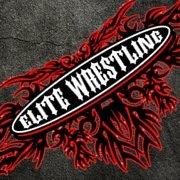 Steve Rivera's Elite Wrestling NJ