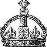 Rey Royal